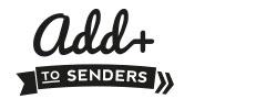 Addtosenders.com